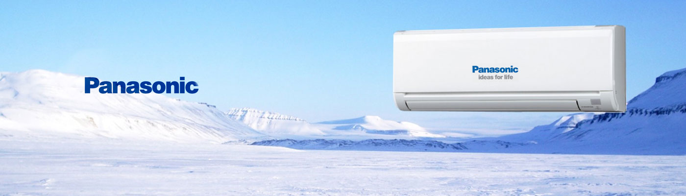 E Con Air Shoping,Saibabacolony Coimbatore - Air Conditioners- Multi Range in Coimbatore